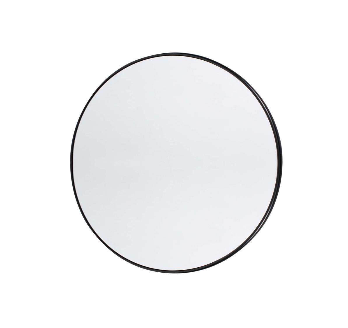 круг рисунок шаблон чтобы изображения