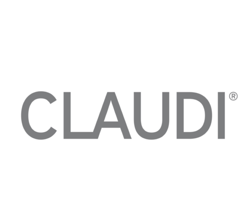 CLAUDI