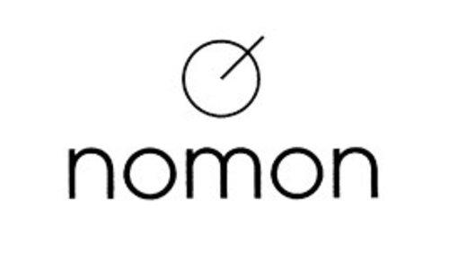 Nomon