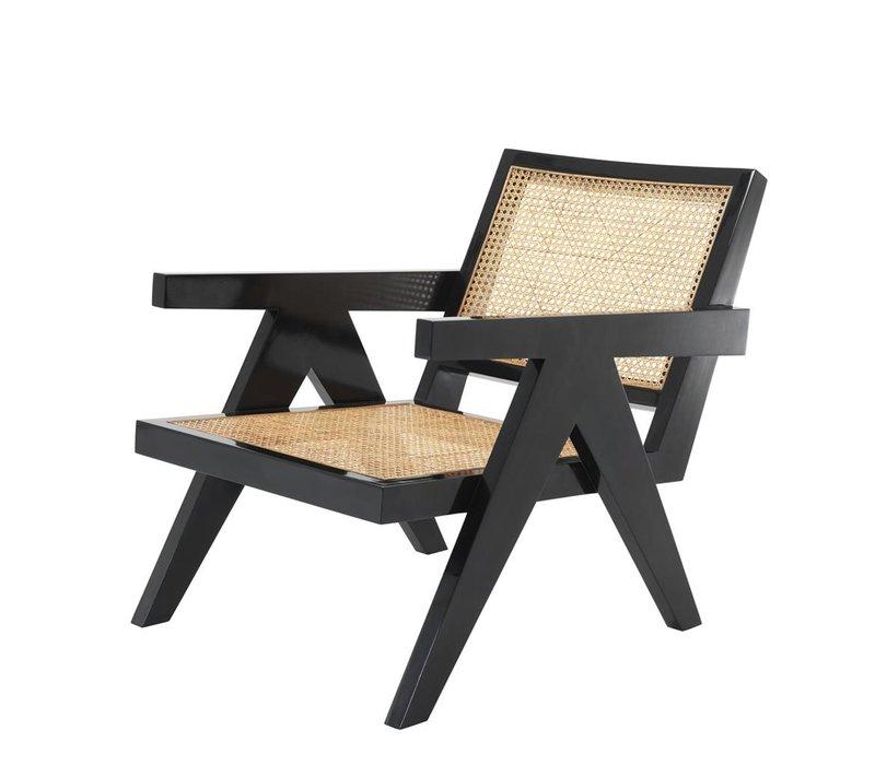 Lounge Chair Adagio
