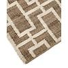 EICHHOLTZ Sample 60 x 60 cm Carpet:  'Calypso'