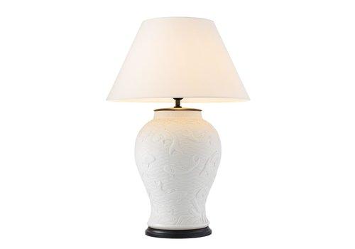 EICHHOLTZ Tischlampe 'Dupoint'