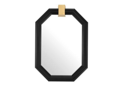EICHHOLTZ Modern mirror  'Arno'