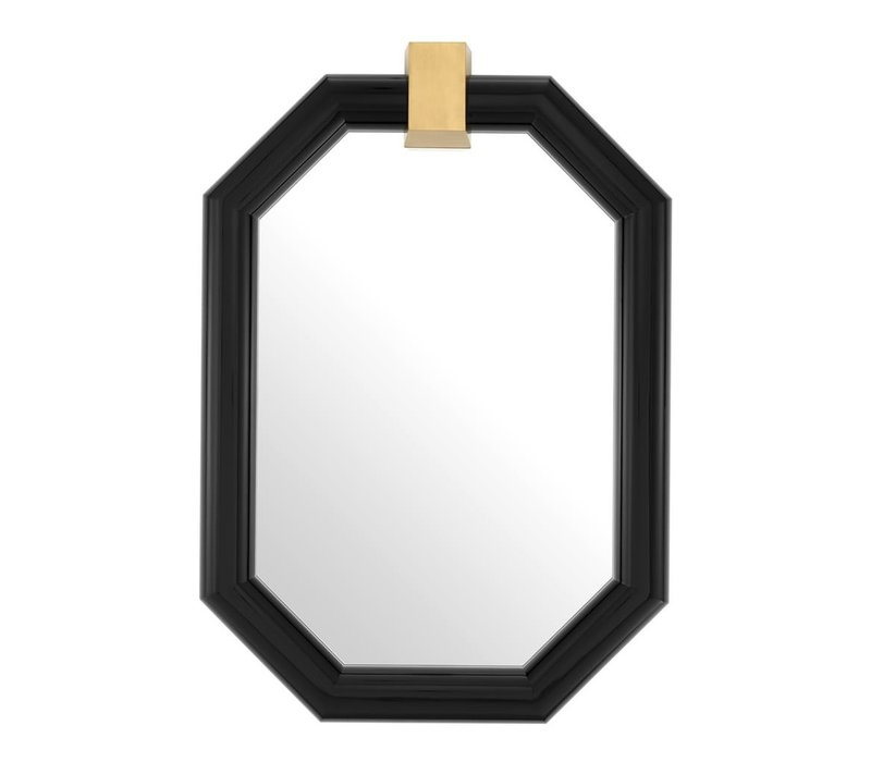 Moderner Spiegel  'Arno'