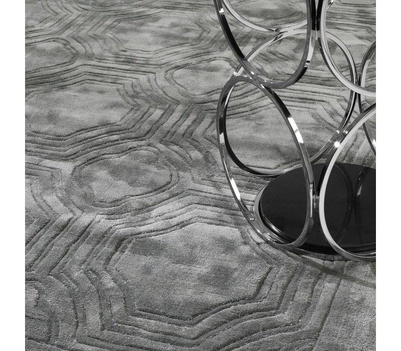 Muster 60 x 60 cm Teppich:  'Harris'