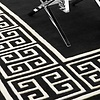 EICHHOLTZ Sample 60 x 60 cm Carpet:   'Apollo'