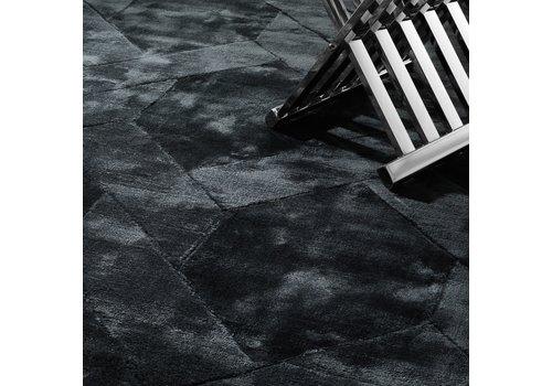 EICHHOLTZ Sample 60 x60 cm Carpet:  'George'