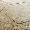 EICHHOLTZ Muster 60 x 60 cm Teppich:  'Wilton'