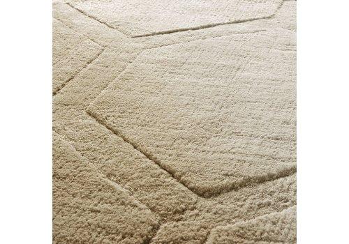 EICHHOLTZ Sample 60 x60 cm Carpet:  'Wilton'