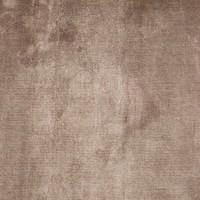 Carpet Lake Taupe