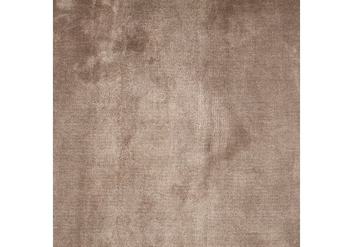 Dome Deco Carpet Lake Taupe