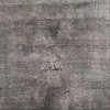 Dome Deco Carpet Lake Grey