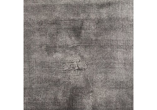 Dome Deco Carpet Lake Grey