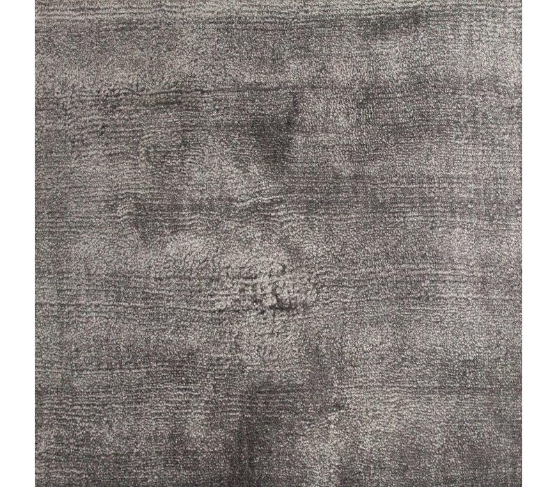 Carpet Lake Grey