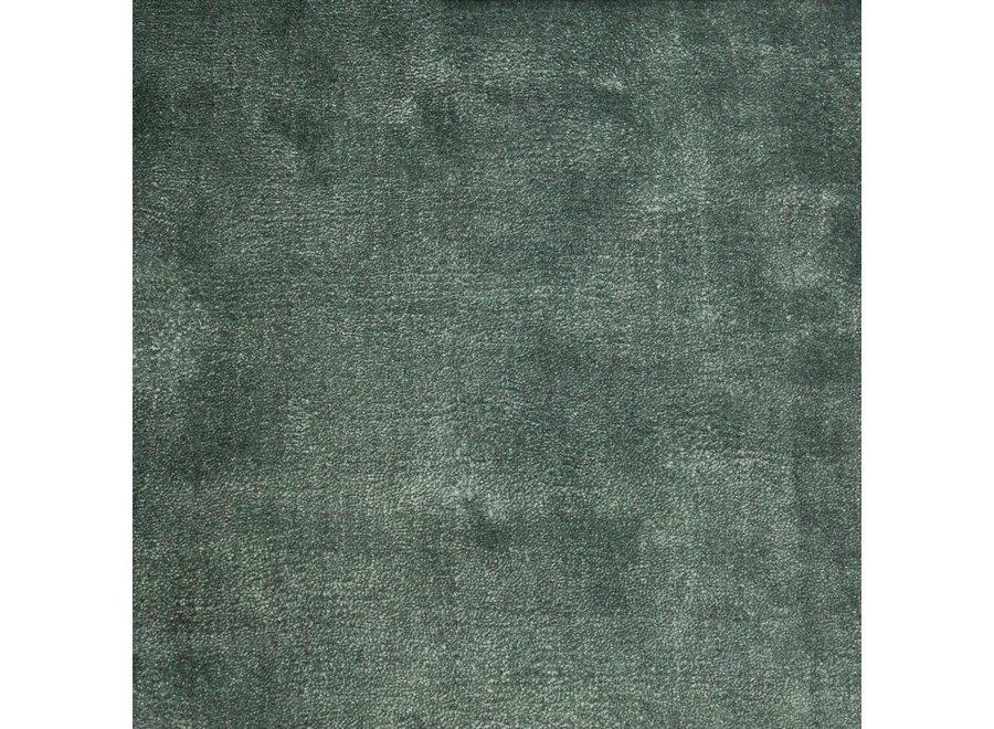 Carpet Lake Green