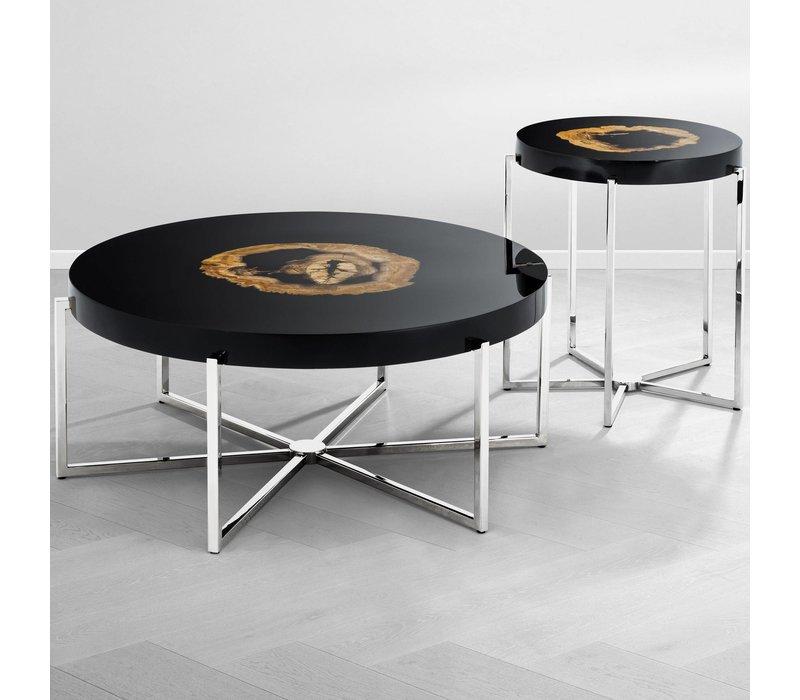 Coffee table 'Pompidou'