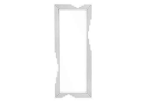 EICHHOLTZ Langwerpige spiegel Navour