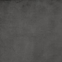 Sofa 'Cesare' Granite Grey