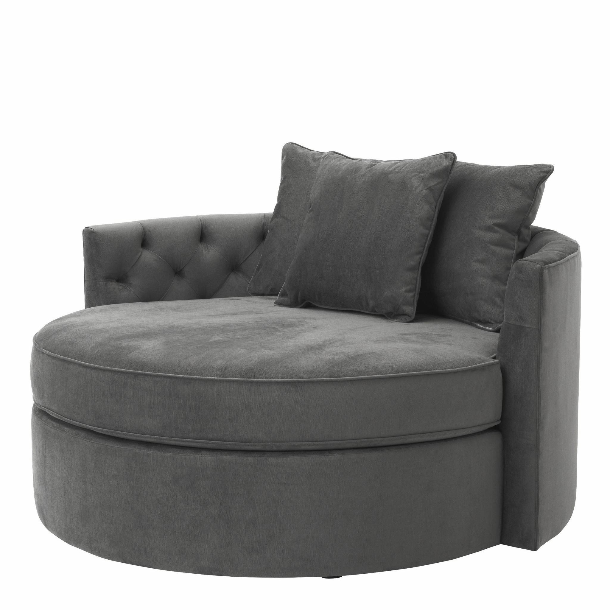 Astonishing De Stijlvolle Sofa Cesare Van Het Luxe Nederlandse Merk Eichholtz Beatyapartments Chair Design Images Beatyapartmentscom