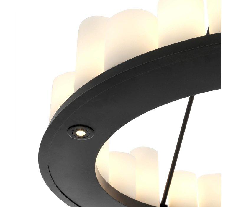 Hanglamp 'Commodore'