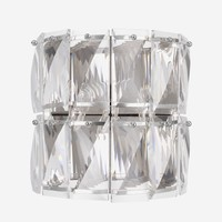 Wall lamp Amazone
