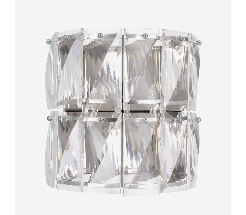 Wall lamp Amazon