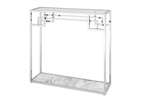 EICHHOLTZ Console Tisch 'Morris'