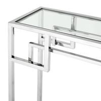 Console tafel  'Morris' 90cm