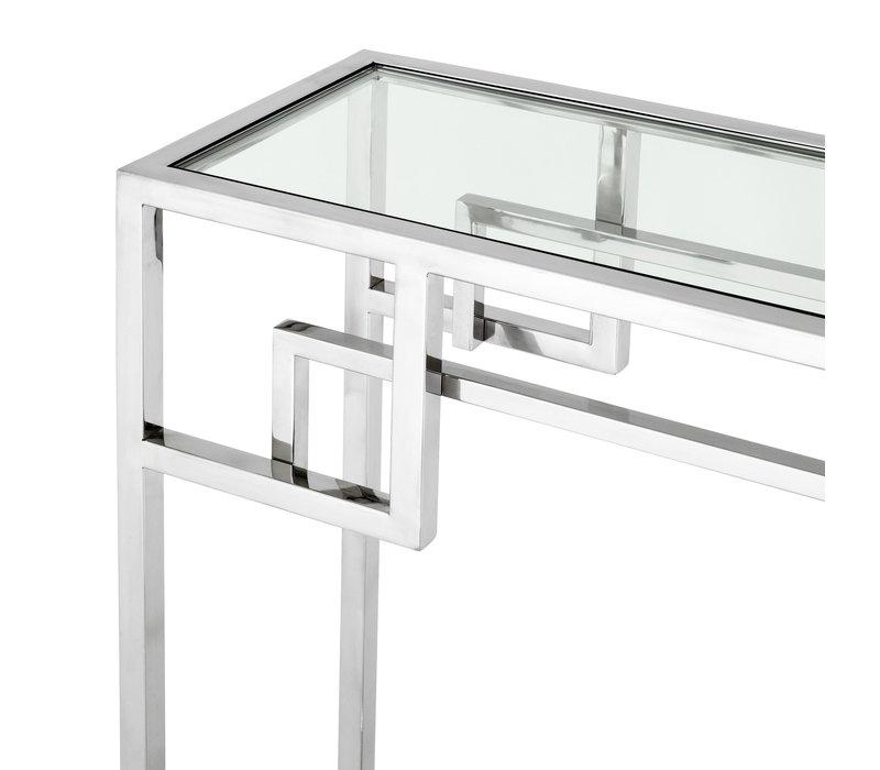 Console table 'Morris'