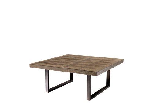 EICHHOLTZ Coffee table Gregorio