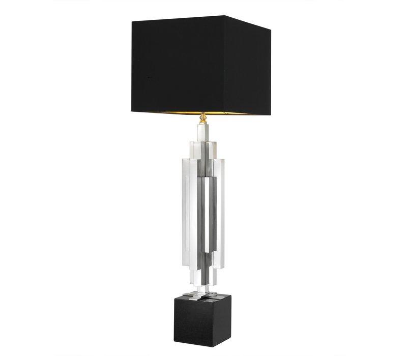 Tischlampe 'Ellis'
