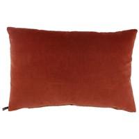 Cushion Caspian Marsala