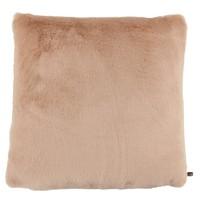 Cushion Wella Rose