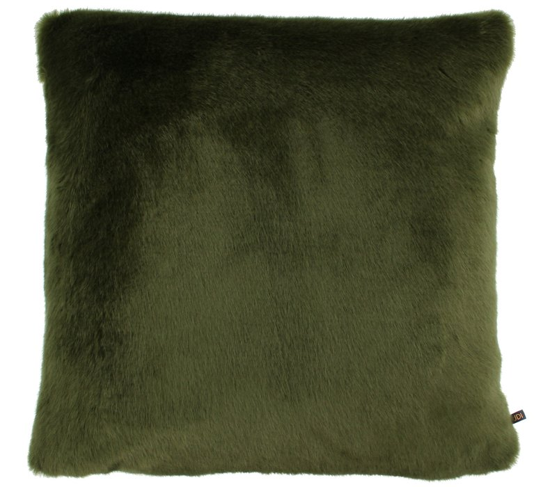 Cushion Wella Olive