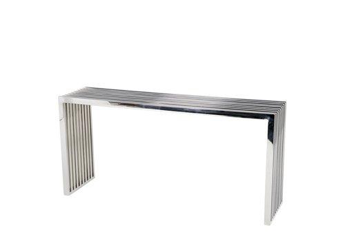 EICHHOLTZ Console tafel 'Carlisle' XL