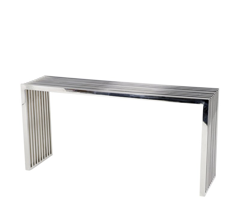 Console table 'Carlisle' XL 220 cm