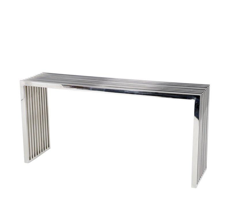 Console table 'Carlisle' XL 220cm