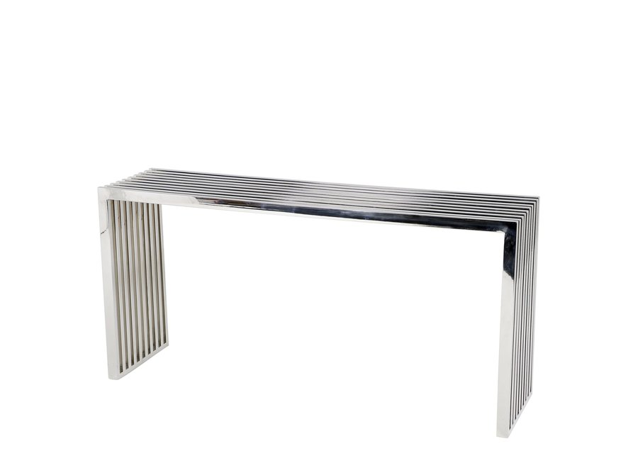 Console tafel 'Carlisle' XL
