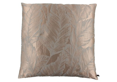 CLAUDI Cushion Caly Nude