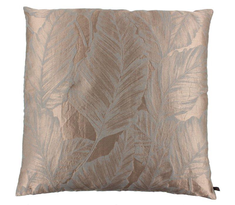 Cushion Caly Nude