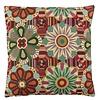 CLAUDI Cushion Bambola Multicolor