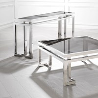 Console table 'Palmer'