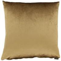 Cushion Paulina Dark Gold