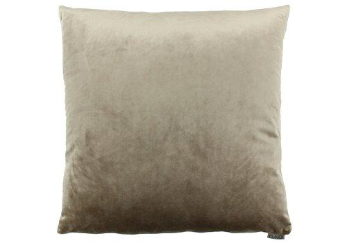 CLAUDI Cushion Paulina Sand