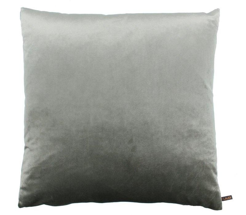 Cushion Paulina Celadon
