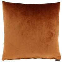 Cushion Paulina Rust