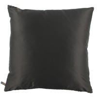 Cushion Lavé Camel
