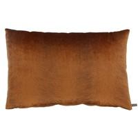 Cushion Perla color Orange