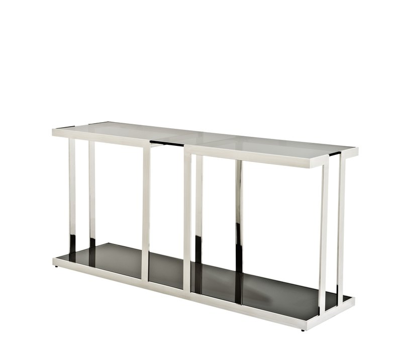 Design console tafel Treasure | 150 x 40 x H. 74 cm
