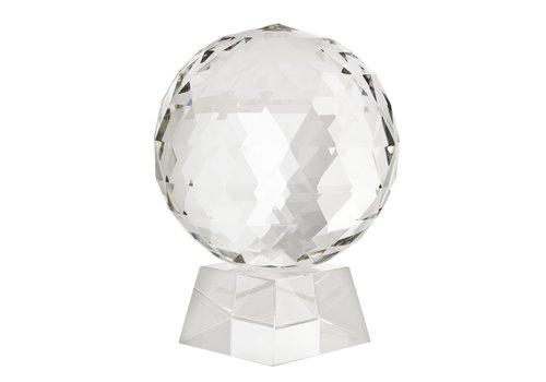 EICHHOLTZ Decoratie object 'Ruben'